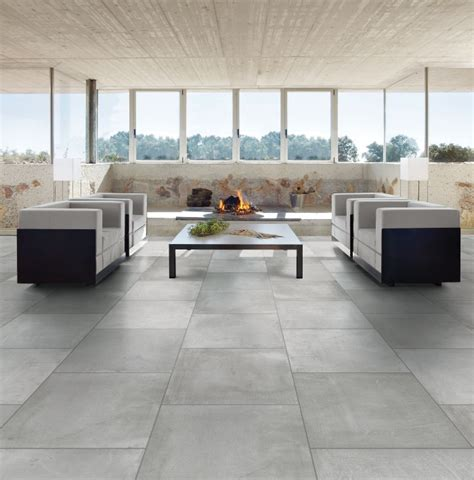 wandfliesen wohnbereich design insider rak cementina design insider