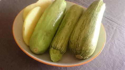 cucinare zucchine lesse zucchine ripiene al profumo di mare storie e appunti di