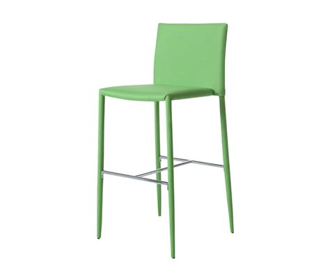 Green Stool by Traven Green Bar Stool