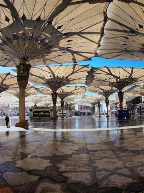 Saudia Square Plain 17 best images about saudi arabia yemen oman and iraq
