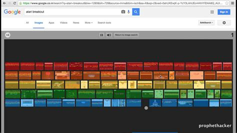 google images game trick top 10 clever google search tricks you never know existed