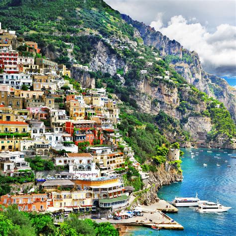 best restaurants amalfi best restaurants of the amalfi coast positano