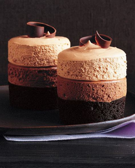 new year dessert list layers chocolate mousse cake best idea in list of
