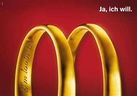 Ja Ich Will by Ja Ich Will 100 Beste Plakate E V
