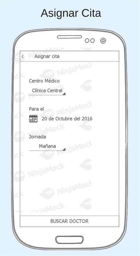 retrofit android tutorial java2blog tutorial retrofit en android planificaci 243 n aplicaci 243 n m 233 dica