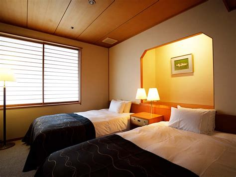 Chambre Japonaise Ikea by Chambre Japonaise Chambre Japonaise Ikea Chambre