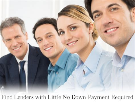 loans for houses with no down payment zero down home loan programs no money down mortgage loans 100 financing houses