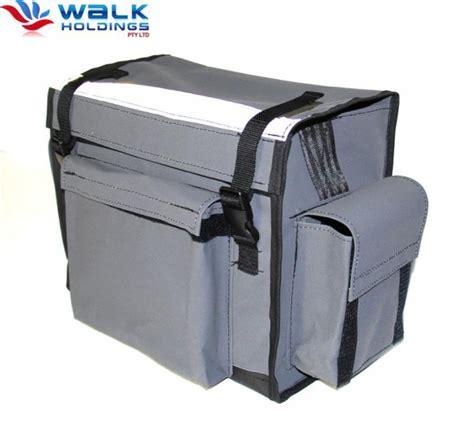 Crib Tools by Canvas Miners Crib Tool Bag Medium Size