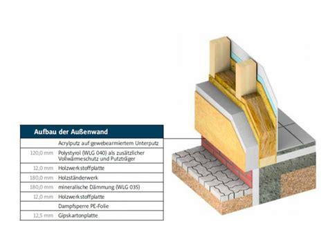 aufbau fertighauswand konstruktion deinhaus g 252 tersloh dan wood fertigh 228 user