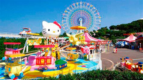 theme park blog lbosz s blog the best theme park