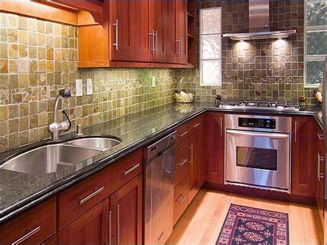 galley kitchen renovation ideas bloombety amazing kitchen renovation tips kitchen