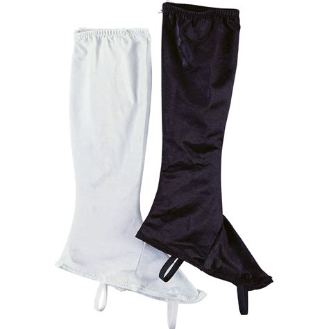 boot tops ladies stretch boot tops accessories rubies