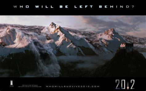 video film kiamat 2012 full movie 2012 wallpaper and background 1280x800 id 448973