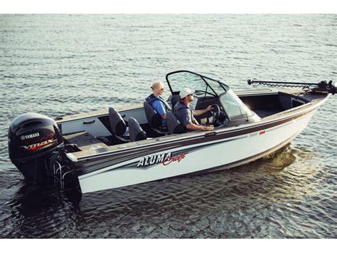 14 alumacraft jon boat for sale alumacraft boats for sale page 14 of 43 boats