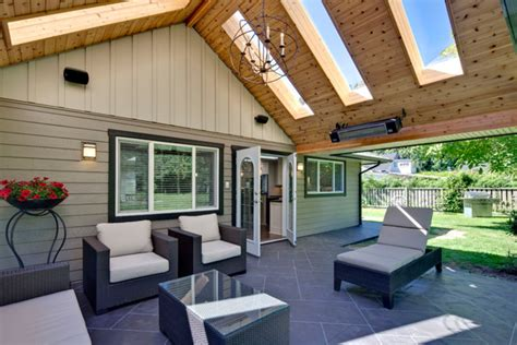 Patio Roof Designs Pictures Skylights In Patio Roof Outdoor Room Ideas Pinterest Patio Roof Skylight And Patios