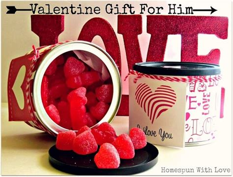 valentines gift for him best gifts for on valentines day roselawnlutheran