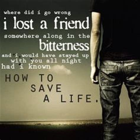 the fray how to save a life mp download 1000 images about life is a song on pinterest