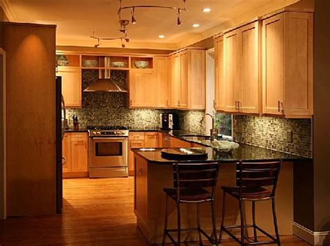 discount kitchen cabinets raleigh nc discount kitchen cabinets raleigh nc unique kitchen
