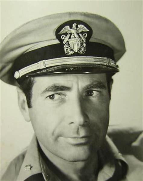 gary merrill 56 best images about gary merrill on pinterest neville