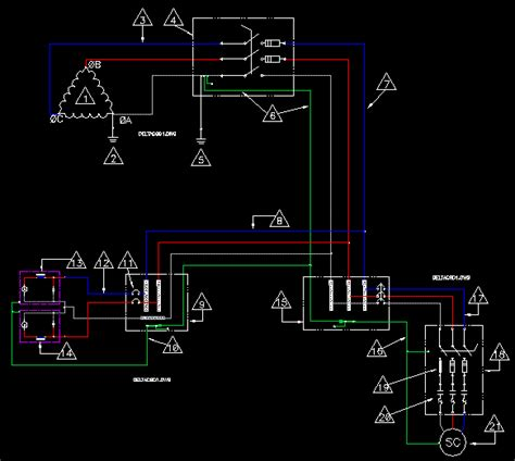terminating live electrical wires transformer termination diagram termination switch wiring