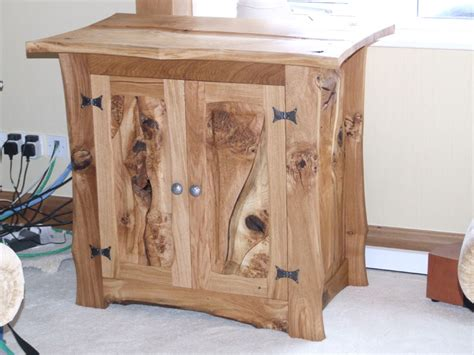Contemporary Handmade Furniture - contemporary hardwood furniture tim atkinson