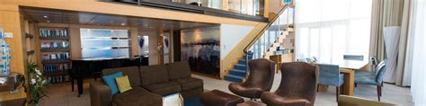 oasis of the seas cabin reviews oasis of the seas cabins staterooms on cruise critic