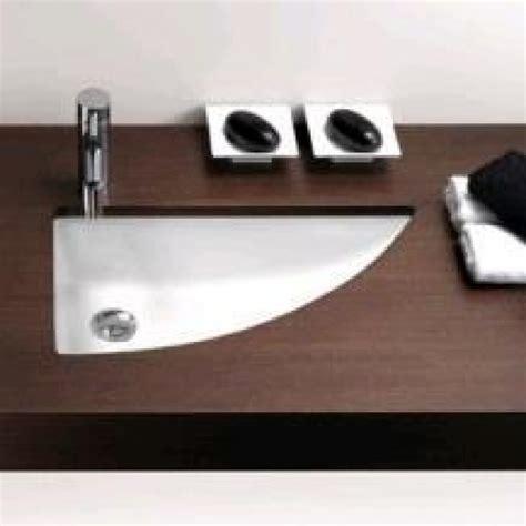 lavabos bajo encimera lavabo agres angular bajo encimera 535x335 unisan