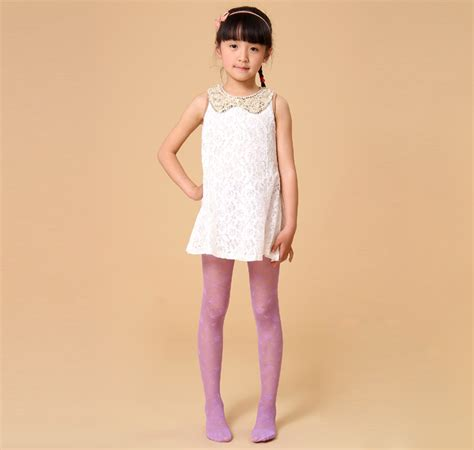 preteen leggings preteen in tights items similar to alice in wonderland