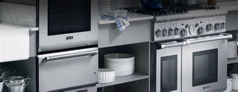 kitchen appliances india send kitchen appliances to indian subcontinent from uk online