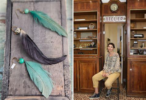 Handmade Jewelry Shop - hip 187 5 octobre handmade jewelry in paris marais