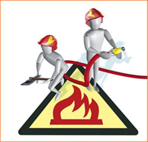 test addetti antincendio responsabilit 224 penale addetti antincendio