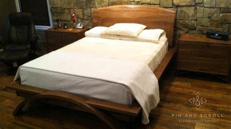 elm bedroom furniture english elm bedroom set pinandscroll com