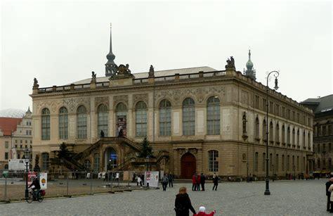 Motorrad Transport Dresden by Verkehrsmuseum Dresden