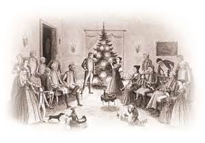 time to drop some canadian christmas history on you 18