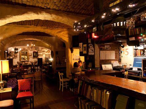 Bacchus Jazz Bar   Bars and pubs in Zagreb, Zagreb