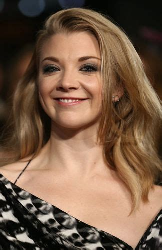 natalie dormer imdb natalie dormer of thrones wiki fandom powered by