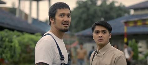 film komedi indonesia ricky harun review film ketika ricky harun berjuang demi cinta