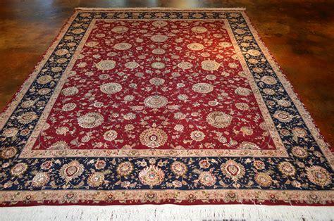behnam rugs wool and silk behnam rugs