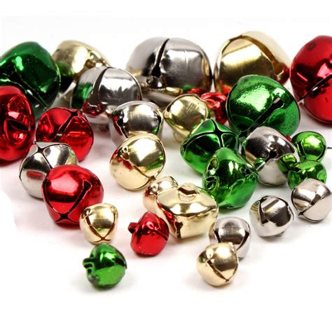 Nice 50 Off Christmas Cards #3: 604419_1002_1_800.jpg