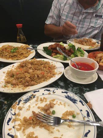 china garden restaurant 4900 stewart mill rd