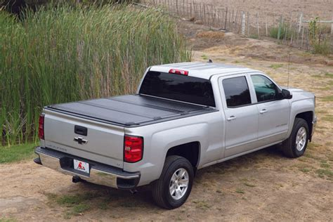 leer bed cover 2018 leer tonneau covers phoenix az 85019