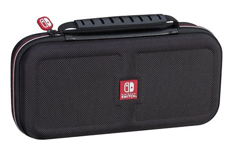 Diskon Nintendo Switch All In Carrying Bag the best nintendo switch accessories right now time
