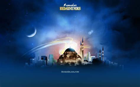 best quality setelan muslim smile set 2018 40 best and beautiful ramadan wallpapers for your desktop