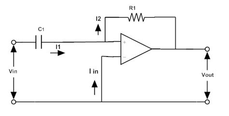 high pass filter transfer function laplace high pass filter laplace 28 images using g and e elements ee40 lab5 circuit network