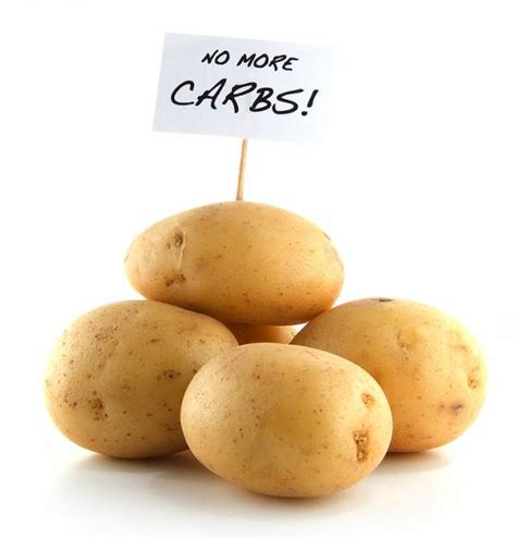 60g carbohydrates is starch dangerous why you maybe shouldn t worry about