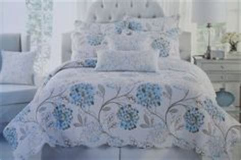 cynthia rowley new york bedding 1000 images about bedding on pinterest cynthia rowley