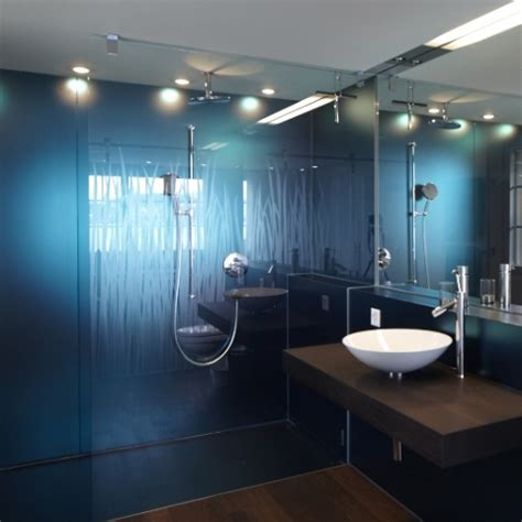 Japan Badezimmer by R 233 F 233 Rence