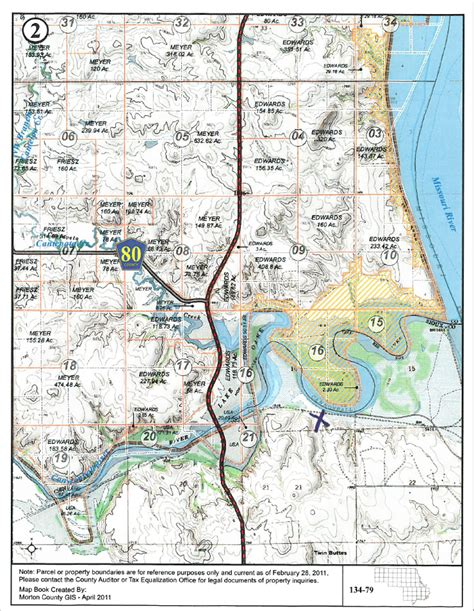 Section 408 Usace by Corps Of Engineers Permit Doesn T Allow Srst To C Of Cannonball River