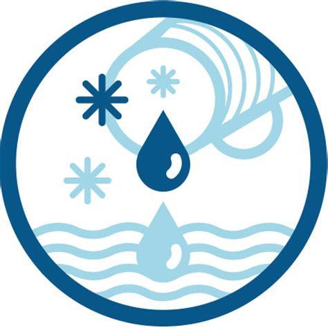 horoscopo para may de acuario 2016 acuario la familia es lo que importa hor 243 scopo el pa 205 s