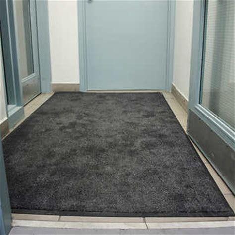 miracle rug costco mats costco